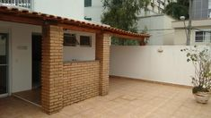 Sobrado para Locação, São Paulo / SP, bairro VILA MARIANA, 3 dormitórios, 1 suíte, 4 banheiros, 3 garagens