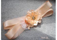 Barackvirág öv (S) Slip On, Sandals, Shoes, Fashion, Moda, Shoes Sandals, Zapatos, Shoes Outlet, Fashion Styles