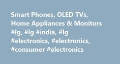 Smart Phones, OLED TVs, Home Appliances & Monitors #lg, #lg #india, #lg #electronics, #electronics, #consumer #electronics http://game.nef2.com/smart-phones-oled-tvs-home-appliances-monitors-lg-lg-india-lg-electronics-electronics-consumer-electronics/  # The CES Innovation Awards are based upon descriptive materials submitted to the judges. The Consumer Technology Association™ did not verify the accuracy of any submission or of any claims made and did not test the item to which the award was…