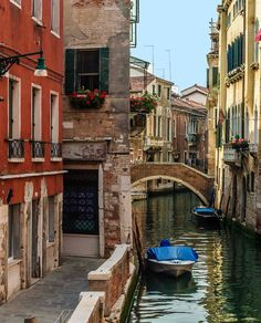 travel planning tips for a visit to Venice