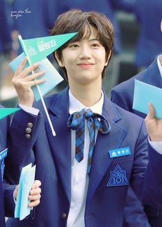Real name : Ham Won Jin Birth year : 2001 Weight : 174 cm Height : 57 kg Blood type : o Hobby : Basket ball Expertise : Singing and japanese Training period : 2 year 6 months Agency : STARSHIP Birth Year, Produce 101, Starship Entertainment, Prince And Princess, Boy Bands, Boy Groups, Singing, Season 4, Year 6