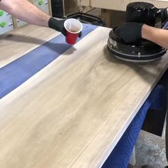 Resin And Wood Diy, Resin Furniture, Resin Tutorial, Resin Table, Resin Art, Home Projects, Home Improvement, Woodworking, Home Appliances