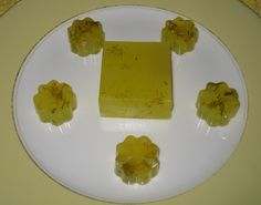 Red Ted Art's Blog » Blog Archive How to... Make Dandelion Soap » Red Ted Art's Blog#