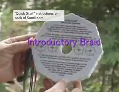 video técnica básica con 4 hilos