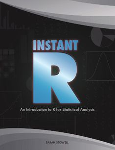 Instant R: Creating an interaction plot in R