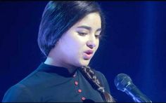 Apart from acting, as of now my priority is completing my education says Zaira Wasim