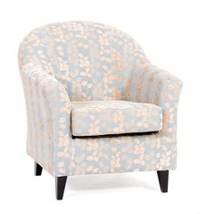 Avanti Feature Chair - Discount Lounge Centre