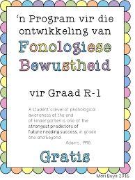 Afrikaans Language, Teaching Posters, Teacher Newsletter, Speech Therapy, Programming, Teacher Pay Teachers, Kindergarten, Homeschool, Van