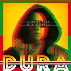 Daddy Yankee - Dura (Tidal)