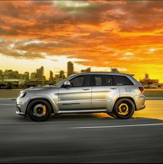 OEM Mopar Parts And Accessories At Discount Prices Delivered Straight To Your Door. Srt8 Jeep, Jeep Grand Cherokee Srt, 2011 Jeep Wrangler, Chrysler Jeep, Dream Cars, Super Cars, Sti Subaru, Instagram, Srt Hellcat