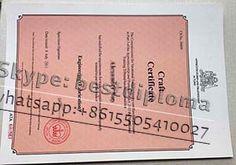 buy american diploma fake harvard degree maker http www