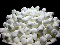 Mini marshmallows in bowl.JPG