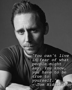 You're right, Tom. Thank you.