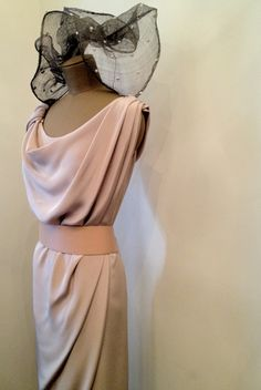 1000 images about madre d 237 a b on pinterest vestidos bodas and