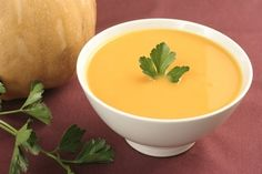 Gazpacho de calabaza para #Mycook http://www.mycook.es/receta/gazpacho-de-calabaza/