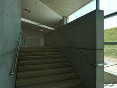 Langen Foundation