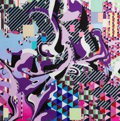 "Saatchi Art Artist Stefano Capuzzi; Painting, ""untitled"" #art"