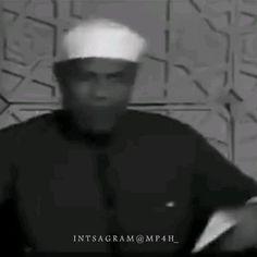 Islamic Nasheed, Books To Read, Reading, Beautiful, Reading Books, Reading Lists