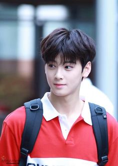 Cha Eunwoo Cha Eun Woo, Korean Celebrities, Korean Actors, K Pop, Kim Myungjun, Cha Eunwoo Astro, Lee Dong Min, Pre Debut, Kdrama Actors