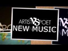 Sincerely Me | Artist vs Poet