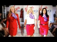 Beautiful Flight Attendant Uniforms You'll Ever Seen  I think flight attendants are more important because they are the face of the airline they represent .So here goes the 12 most attractive airlines stewardess. No matter where you are flying the flight attendants always look hot cute and Beautiful.     Get Updates about World Amazing  viral  top 10  facts .   subscribe this World top 10 Channel :  http://ift.tt/2c47pgt   Join social media   Facebook :   http://ift.tt/2c2tuat  Google plus…