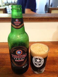 【検証結果】肉を焼く前にビールに漬ければ発がん性物質を減らせることが判明 / 特に黒ビールは効果大
