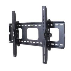 Designer Habitat PREMIUM TV Wall Bracket for 33 - 60 inch LCD, LED & Plasma TV. Super-strength Load Capacity up to 75KG, 15 degree Tilt mechanism up/down, Max VESA 660x450  has been published on  http://flat-screen-television.co.uk/tvs-audio-video/television-accessories/designer-habitat-premium-tv-wall-bracket-for-33-60-inch-lcd-led-plasma-tv-superstrength-load-capacity-up-to-75kg-15-degree-tilt-mechanism-updown-max-vesa-660x450-couk/
