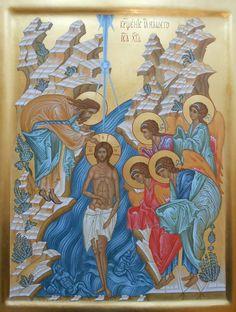 Lord John, Maria Teresa, Holy Quotes, John Singer Sargent, John The Baptist, American Artists, Jesus Christ, Saints