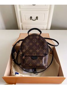 Cheap Best High Quality Louis Vuitton Replica bags, wallets, backpacks on sales