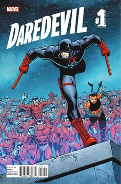 Preview: Daredevil Annual #1, Story: Charles Soule & Roger McKenzie Art: Vanesa Del Rey Cover: Vanesa Del Rey Publisher: Marvel Publication Date: August 3rd, 2016 Price: $..., #All-Comic #All-ComicPreviews #CharlesSoule #Comics #DaredevilAnnual #Marvel #previews #RogerMcKenzie #VanesaDelRey ___ XXXIV ___