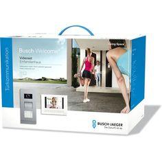 Videos, Polaroid Film, Electronics, Consumer Electronics