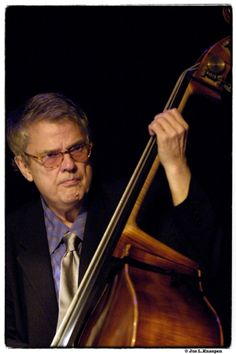 In Conversation with Charlie Haden – Jazz.com | Jazz Music – Jazz Artists – Jazz News