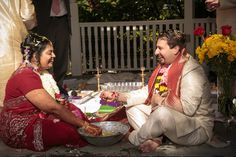 1000+ images about Ethnic Weddings on Pinterest | Indian ...