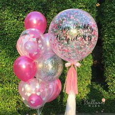 พระอาทิตย์สีส้ม☀️ เซตนี้ส่งแต่เช้าตรู่ ขนาดกำลังดีเลย Happy Birthday to anyone who was born today na ka~~ ______________________________________________________ BalloonHubb ตามใจลูกค้ายิ่งกว่าแฟน!! แม่ค้าใจดีมากกก แอดไลน์เลยค่า หรือโทรมาคุยก้อได้น้า~☺️ •••• : @ hiballoonhubb (มี @ ด้วยนะคะ) ••••••••• ☎ : 086.533.8383••••••••••••••••••••••••••• ส่ง 24 ชม (เฉพาะกทม&ปริมณฑล ค่ะ) •••••••••• IG : BalloonHubb••••••••••••••••••••••••••••• ใช้งานลูกโป่งวันไหนรับวั... Birthday Balloon Decorations, Balloon Centerpieces, Birthday Balloons, Birthday Party Decorations, Birthday Parties, Bubble Balloons, Big Balloons, Confetti Balloons, Valentines Bricolage