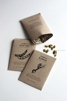 Seed Packaging of the World: Creative Package Design Archive and Gallery: Rooftop Gardens Packaging (Student Project) Seed Packaging, Cool Packaging, Paper Packaging, Brand Packaging, Spices Packaging, Shirt Packaging, Product Packaging, Custom Packaging, Jewelry Packaging