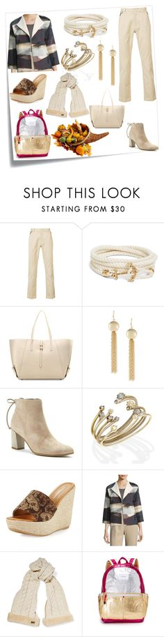 """To do with ideas"" by emmamegan-5678 ❤ liked on Polyvore featuring Post-It, Aztech, Brooks Brothers, ZAC Zac Posen, Kenneth Jay Lane, Blondo, Kendra Scott, Charles David, Lafayette 148 New York and Australia Luxe Collective"