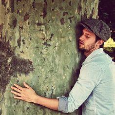 Jonny Paul Balchandani - #BerceauDesArtistes - #lbdw