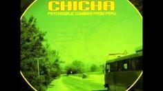 chicha libre - YouTube