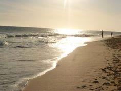 Einfach nur spazieren gehen #Jandia  http://www.jandia-fuerteventura.de/