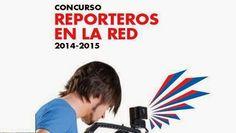 Educación Financiera en el aula: Ganadores del Concurso Reporteros en la Red