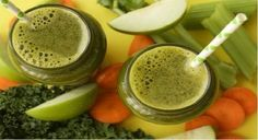 Doctors Are Shocked! This Amazing Drink Can Cure Diabetes In 5 Days!