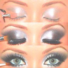 Makeup*wow