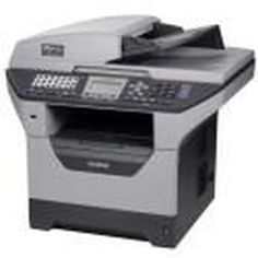 The Top 6 Multifunction Laser Printers for Your Small Business: Brother MFC-8890DW