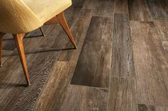 Link your interior to your exterior with our outdoor stone flooring range at Mandarin Stone. Browse options and buy outdoor stone tiles online. Wood Effect Porcelain Tiles, Wood Effect Tiles, Wood Look Tile, Lowes Tile, Hallway Flooring, Wood Flooring, Kitchen Flooring, Mandarin Stone, Contemporary Barn