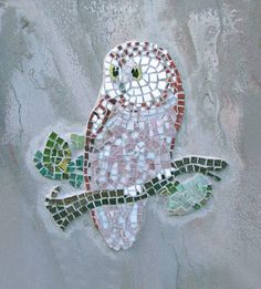 Amazing-Mosaic-Art-by-Designsmag-003