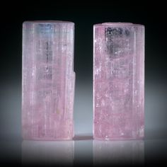 Lava Lamp, Table Lamp, Gemstones, Home Decor, Pink, Rhinestones, Crystals, Couple, Table Lamps