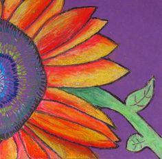 Fourth Grade - Past Galleries - Waunakee Community School District - Chris Madden