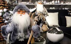 Eminegül Blogger: Christmas Decor