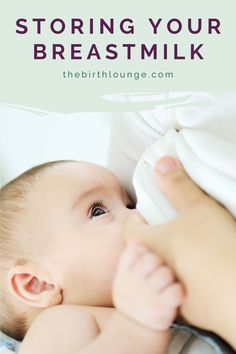 The Birth Lounge is specifically designed for women who have a desire to make educated decisions along the journey of #pregnancy and #birth. The lounge is your perfect #birthprep if you're ready to know your options so you can feel in control of your pregnancy and #labor safely, gently, and being respected every step of the way.