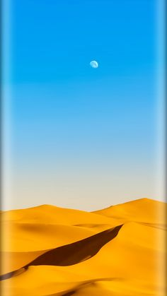 2 5d Curved Edge Effect On Full Hd Wallpapers For Mobile Phones And Tablets Full Hd